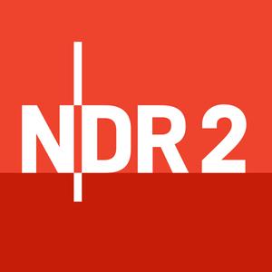 Radio NDR 2 Soundcheck Musikszene Deutschland