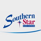 Radio Southern Star