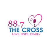 Radio KBMQ - The Cross 88.7 FM