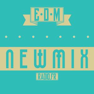 Radio NewMix Radio - Electro Dance Music