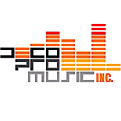 Radio DecoPro Radio