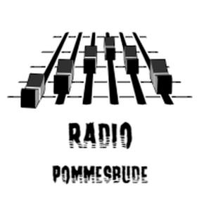 Radio Pommesbude