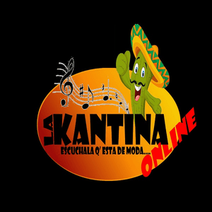 Radio La Kantina Online