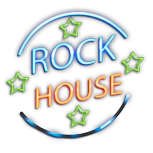 Radio rockhouse radio