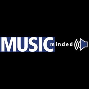 Radio Music Minded