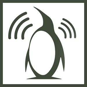 Radio Gezi Radyosu