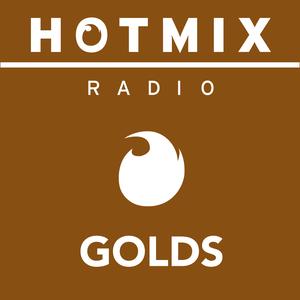 Radio Hotmixradio GOLDS