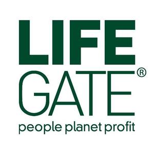 LifeGate Sound