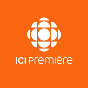 Radio ICI Radio-Canada Première - Montréal