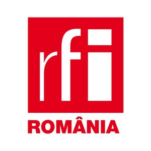 Radio Radio France Internationale (RFI) Romania