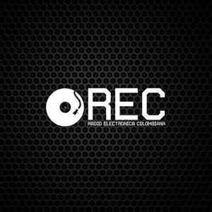 Radio REC Radio Electrónica Colombiana