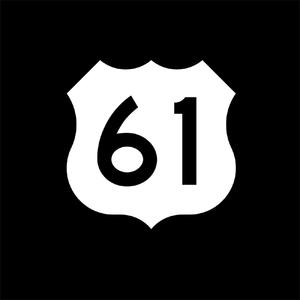 Radio 61 Blues