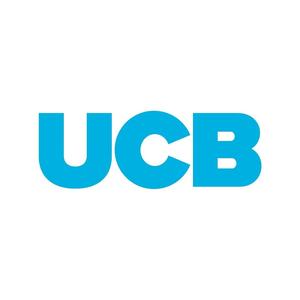 UCB Inspirational