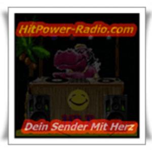 Radio HitPower-Radio.com