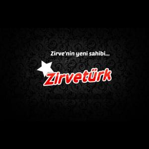 Radio Zirvetürk