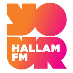 Radio Hallam FM
