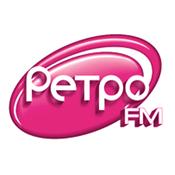 Radio Retro FM Russia Петро FM