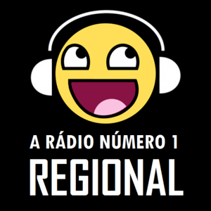 Radio Rádio Regional - Portugal