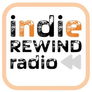 Radio Indie Rewind