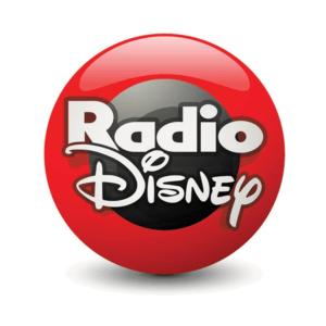 Radio Radio Disney Ecuador