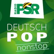 Radio RADIO PSR Deutschpop Nonstop