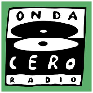 Podcast ONDA CERO - Aquí en la onda Murcia