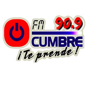Radio Radio Cumbre 90.9 FM