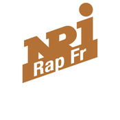 Radio NRJ RAP FR