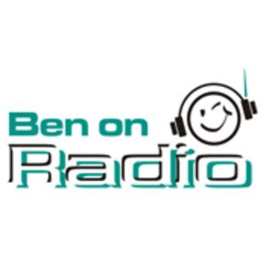 Radio Ben On Radio
