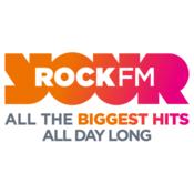 Radio Rock FM