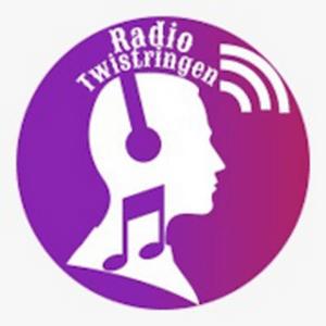 Radio Radio Twistringen