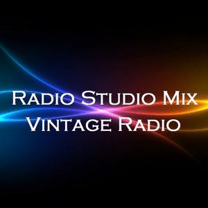 Radio Radio Studio Mix
