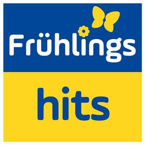 Radio Antenne Bayern - Frühlingshits