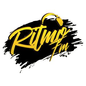 Radio Ritmo FM Costa del Sol
