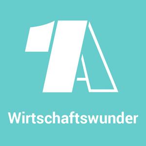 Radio 1A Wirtschaftswunder