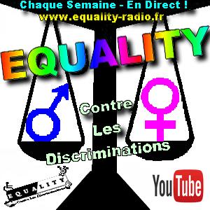 Emission Equality