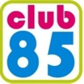 Radio Club85