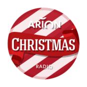 Radio Arion Christmas