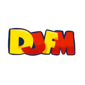 Radio DJFM Surabaya