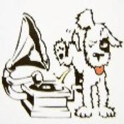 Radio dogland-radio-bk