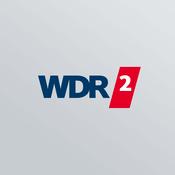 Podcast WDR 2 Beobachter