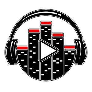 Radio Mágica FM Laboulaye