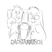 Radio djsinatraberlinradio