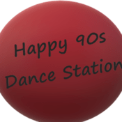 Radio happy90s