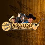 Radio Country Power Station