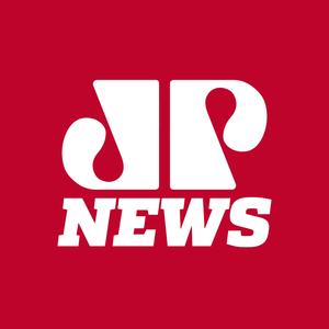 Radio Rádio Jovem Pan News (Rio Claro)