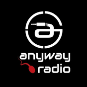 Radio Anyway Smooth Radio