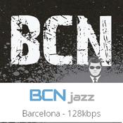 Radio BCN Jazz