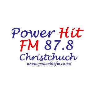 Radio Power Hit Radio 87.8 FM