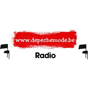 Radio DM Radio